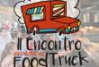 FOOD TRUCK - CIRCULO MILITAR
