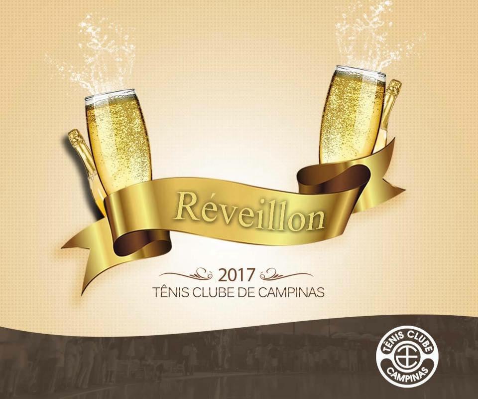 reveillon-tenis-clube