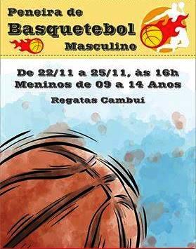 regatas-basquete